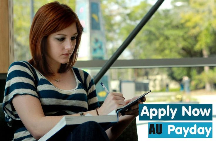 Instant Loans: The Quickest Solution To Your Financial Troubles- http://aupayday.blogspot.com/2017/09/instant-loans-quickest-solution-to-your.html