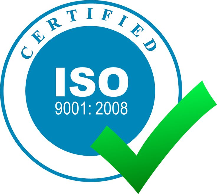 marmassistance successfully completed the ISO 9001-2008 External Audit! Achieving its first ISO 9001 certificate in 2003, marmassistance has successfully completed the ISO 9001-2008 External Audit conducted by TUV Rheinland this year and renewed its certificate. http://www.marmassistance.com/marmassistance-successfully-completed-iso-9001-2008-external-audit-2/