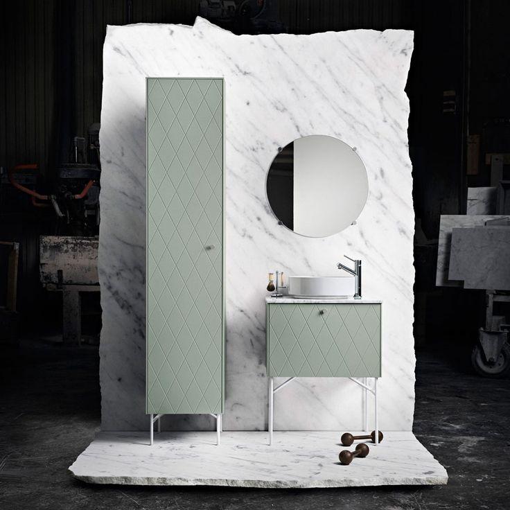 Die besten 25+ Abzugshauben Ideen auf Pinterest Abluftventilator - badezimmer abluft