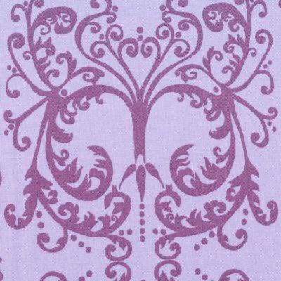 Valori Wells Cocoon Grace Hyacinth Remnant