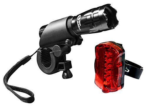 Best bicycle light set for safe bike riding - super bright LED lights - easy to mount - fits all bikes – keeps you and your kids SAFE! http://www.amazon.com/Bicycle-light-set-investment-Satisfaction/dp/B00Q2NJ5SW