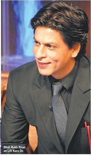 Twitter / zyzo52: @Olivia García Gulino SRK I didn't see a man ...