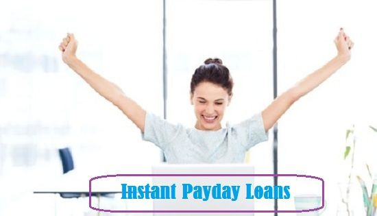 Instant Same Day Payday Loans: Beneficial Features That Make Instant Payday Loans...