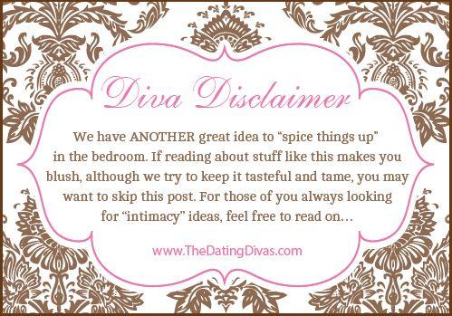 The Divas Games Dating Christmas