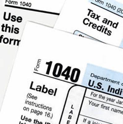 Pinterestu0027teki 25u0027den fazla en iyi Income tax extension fikri - income tax extension form
