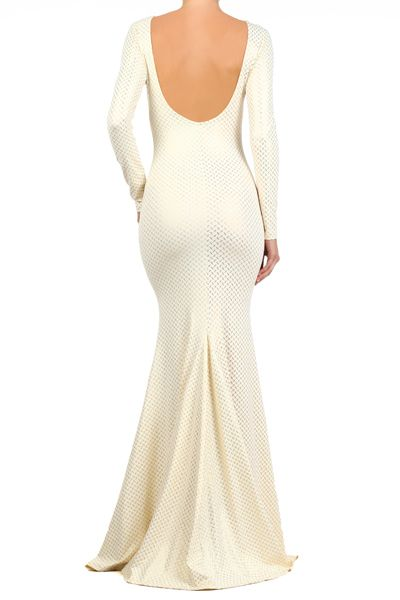 Get this sexy mermaid dress and more now www.TrendyColly.ca