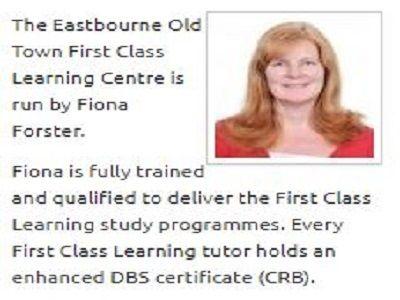 Fiona Forster|Fiona Forster Teacher|Fiona Forster Tutor|Fiona Forster Tuition