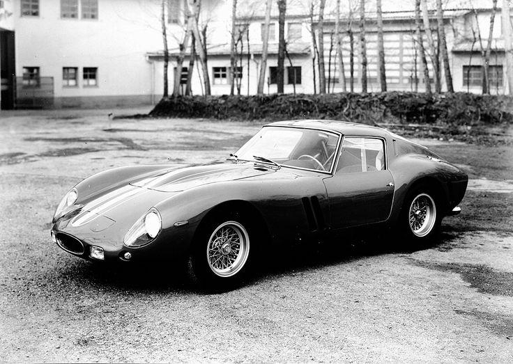 1962 Ferrari 250 GTOCars Design, Classic Cars60, 1962Ferrari250Gtojpg 1500938, 1962 Gto, Ferrari 250Gto, 250 Gto, Classic Auto, 1962 Ferrari, 19621963 Ferrari