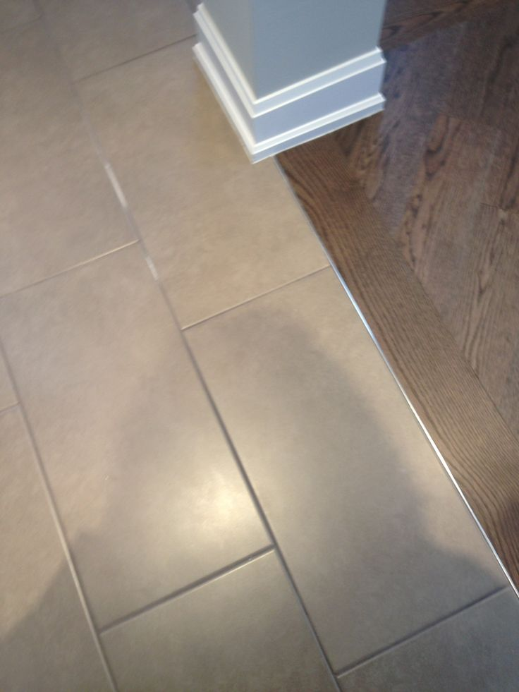 Final Selection For Main Floor Tile In Foyer Powder Room And - 12x18 floor tile