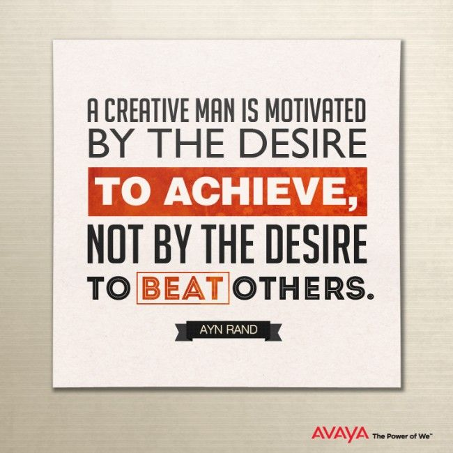 Motivational Quotes About Success: 20 Best Employee Recognition Awards Images On Pinterest