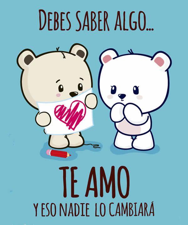 Imagenes De Amor Para Dedicar | Poemas De Amor