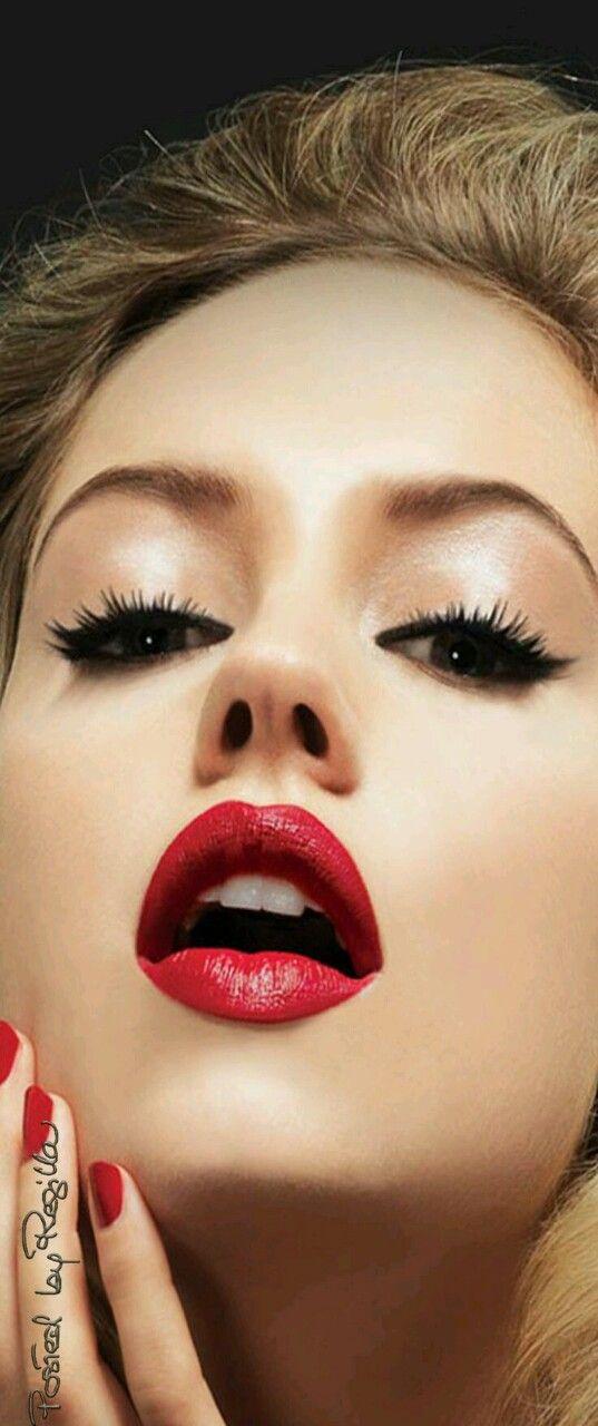 16 besten Erotik Bilder auf Pinterest  Aktbilder