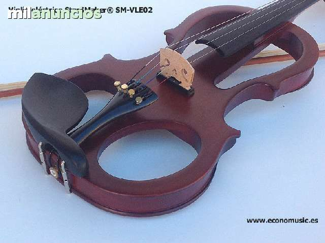 http://economusic.es/es/85-violines-electricos?live_configurator_token=22978b2d1b4259fba3247d0fe83fe01a&id_shop=1&id_employee=1&theme=theme5&theme_font=