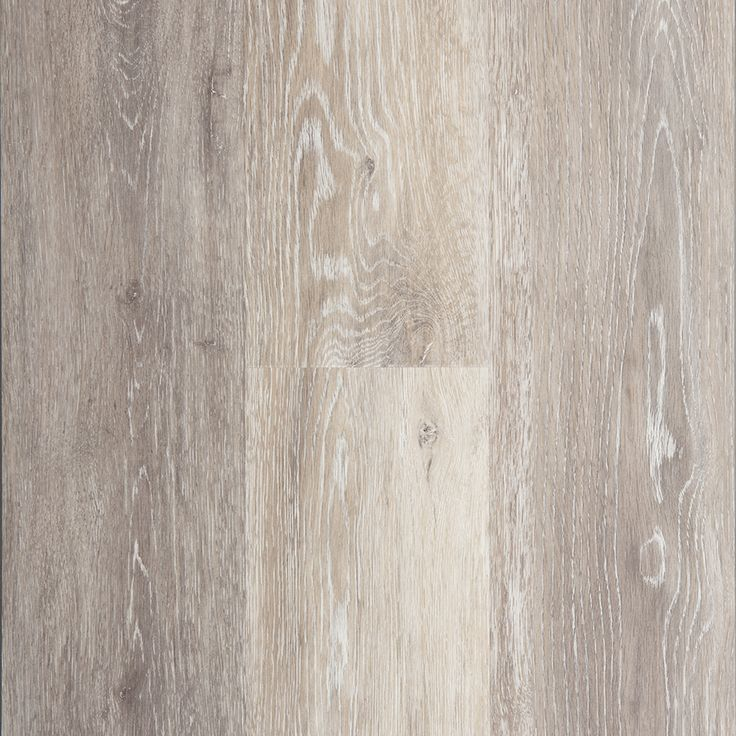 Product Image 1 Flooring Pinterest Vinyls Rustic