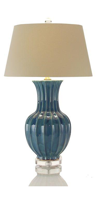 Blue lamp blue lamps lamps blue lamp blue