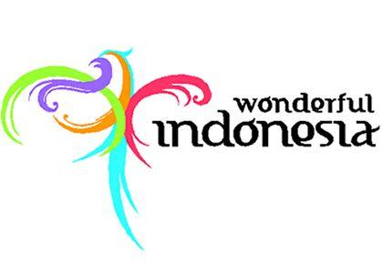 Oferte Indonezia - de la 1817 EUR http://con-tur.ro/sejururi/filtru/tara:indonezia