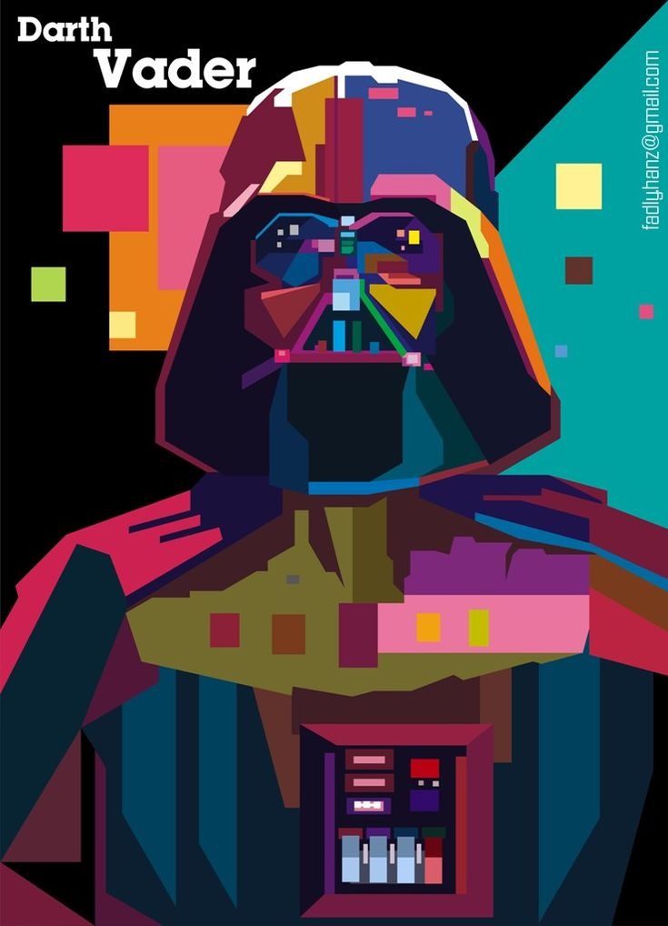 997 Best Darth Vader Images On Pinterest Star Wars Star