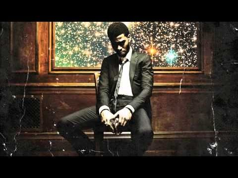 Kid Cudi - The Mood  Salon Désir exclusive lingerie boutique will launch soon, sign-up at salondesir.com