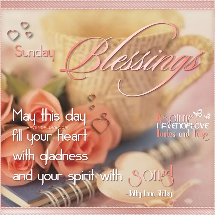 Good Morning Sunday God : Best images about sunday on pinterest have a great
