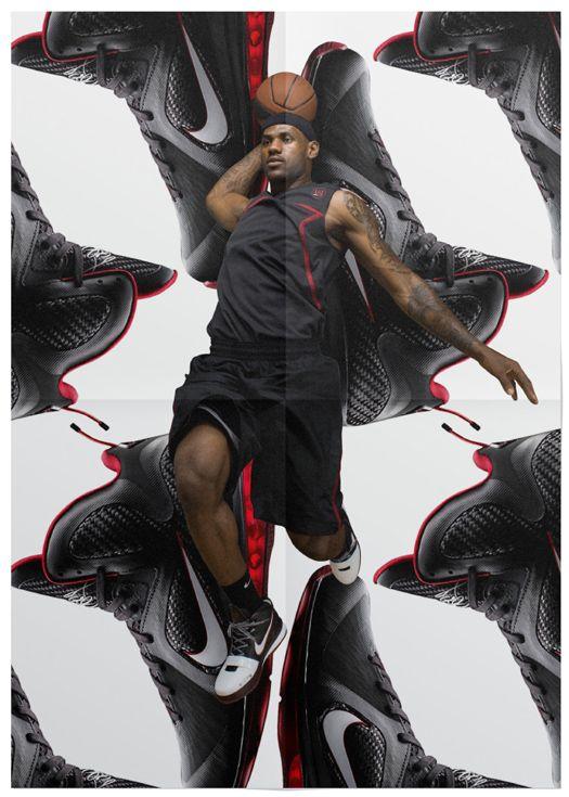 330 Best Basketball Board Images On Pinterest Basketball