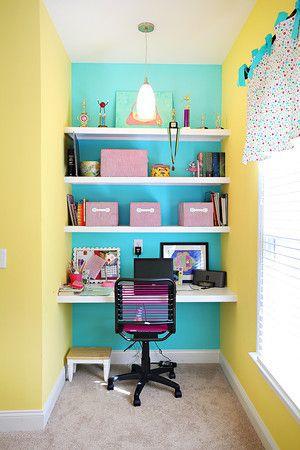 """little girl's bedroom remodel    """"Laura"""""""