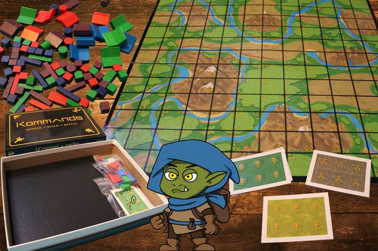 The anticipation!  The prototype looks amazing. The website is about to get an update and we are working on getting our Kickstarter campaign started where Pre-Orders can be made! All coming soon! #boardgame #game #digitalart #BoardGaming #nerd #tabletop #strategy #strategygame #battlegames #Battle #nerdgasm  #gamenight #comingsoon #teaser