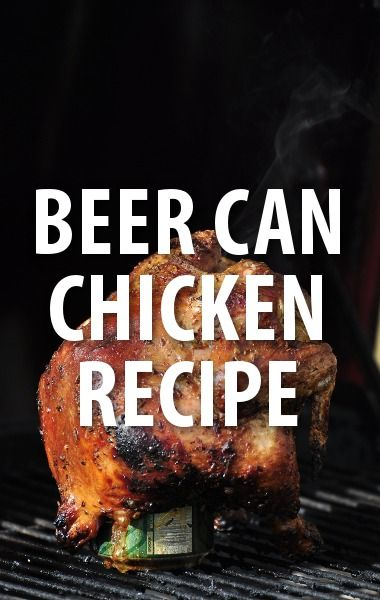 Al Roker prepared a Beer Can Chicken Recipe when Today Show teamed with People Magazine for cookout ideas. http://www.recapo.com/today-show/today-show-recipes/today-show-al-roker-beer-can-chicken-recipe-mac-cheese-casserole/