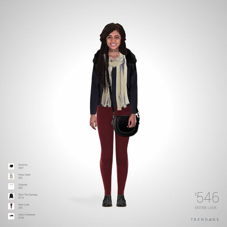 Fashion look with clothes from  Rent The Runway, New Look, Sutro Footwear, Passi Gatti, Zalando, Amazon.