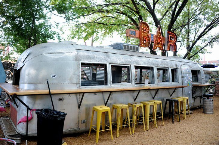 dallas food trucks 023 | Best Food Trucks For Sale Equipment And ...