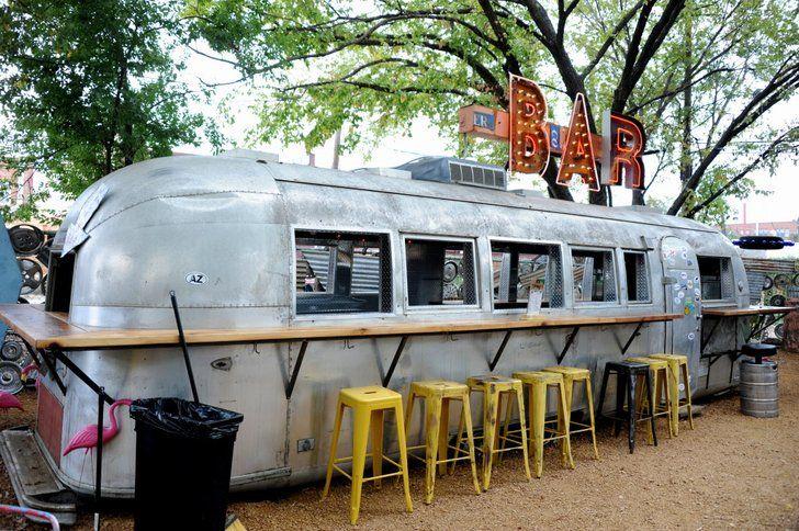 dallas food trucks 023   Best Food Trucks For Sale Equipment And ...