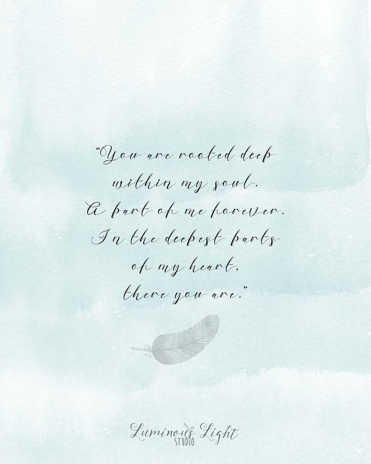 Pin on My Angel Son, Immanuel