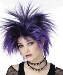 outrageous hairstyles : Image result for most outrageous hairstyles