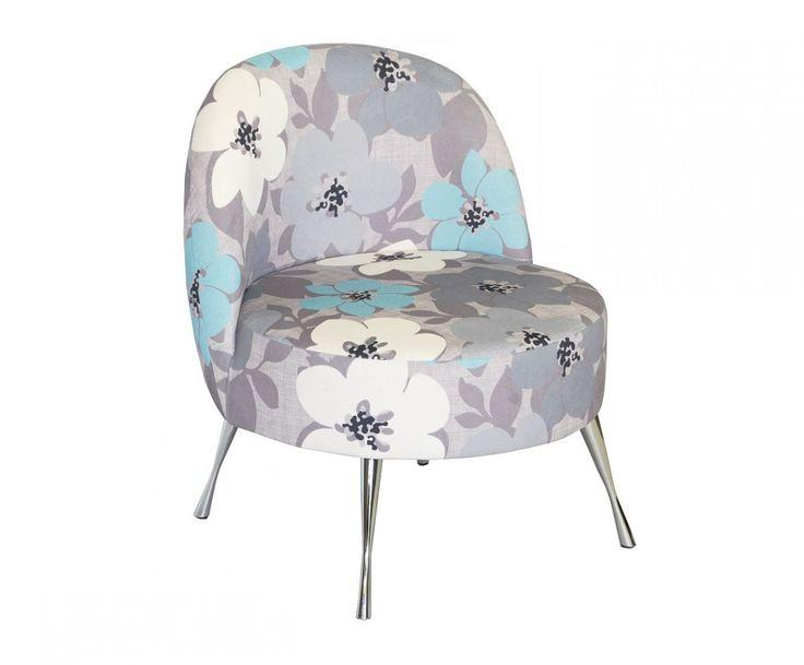 Pastelowy Fotel Flower Happy Barok #fotel #armchair #chair #meble #furniture #house #home #dom #mieszkanie #homedesign #homedecor #livingroom #livingroomdesign #salon #new #polish #design #designer #happy #barok #thebest #flower #flowers #flowerpower #pastel #hippie #onemarket.pl