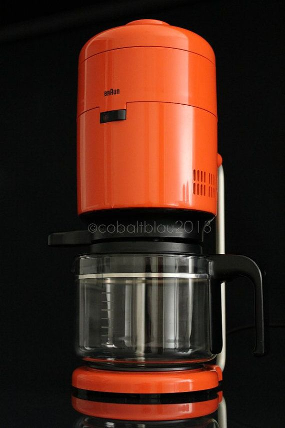 Best Coffee Maker Product ~ Best coffee maker images on pinterest