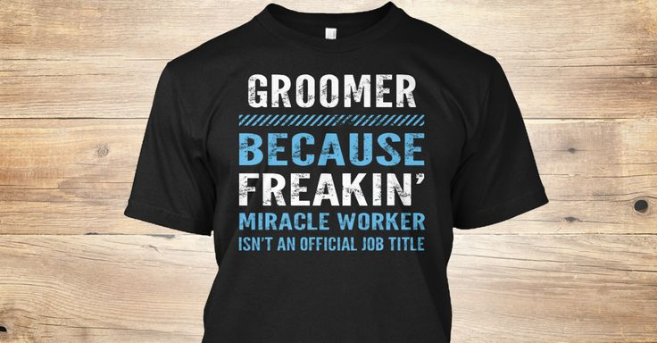 If You Proud Your Job, This Shirt Makes A Great Gift For You And Your Family.  Ugly Sweater  Groomer, Xmas  Groomer Shirts,  Groomer Xmas T Shirts,  Groomer Job Shirts,  Groomer Tees,  Groomer Hoodies,  Groomer Ugly Sweaters,  Groomer Long Sleeve,  Groomer Funny Shirts,  Groomer Mama,  Groomer Boyfriend,  Groomer Girl,  Groomer Guy,  Groomer Lovers,  Groomer Papa,  Groomer Dad,  Groomer Daddy,  Groomer Grandma,  Groomer Grandpa,  Groomer Mi Mi,  Groomer Old Man,  Groomer Old Woman, Groomer…