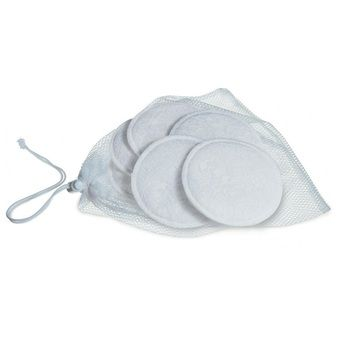 Buy Philips Avent Washable Breast Pads Pack of 6 online at Lazada. Discount prices and promotional sale on all. Free Shipping.
