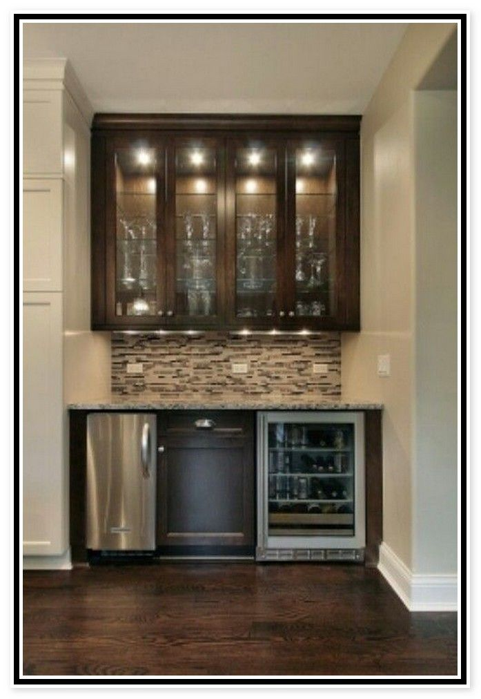 The 25 Best Ideas About Dry Bar Furniture On Pinterest Small Bar Cabinet Small Bar Areas And