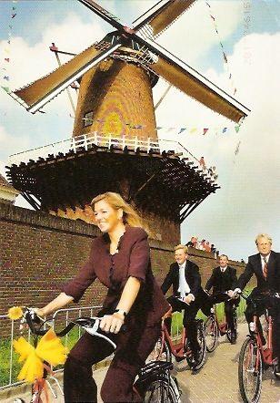 Princess Maxima and Prince Willem-Alexander | Flickr - Photo Sharing!