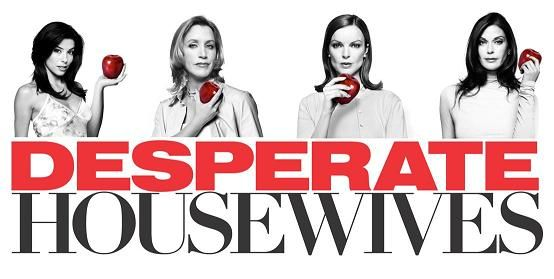Desperate Housewives: Film, Favorite Tv, Desperate Housewives, Watch, Tv Series, Housewife, Movie, Wisteria Lane
