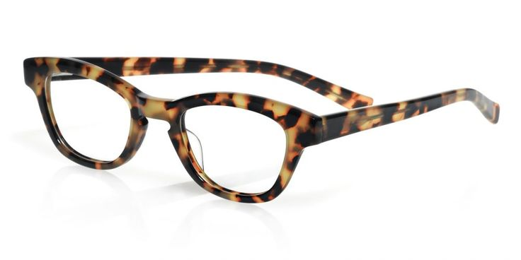 eyebobs Reading Glasses Official Site • Geek Girl