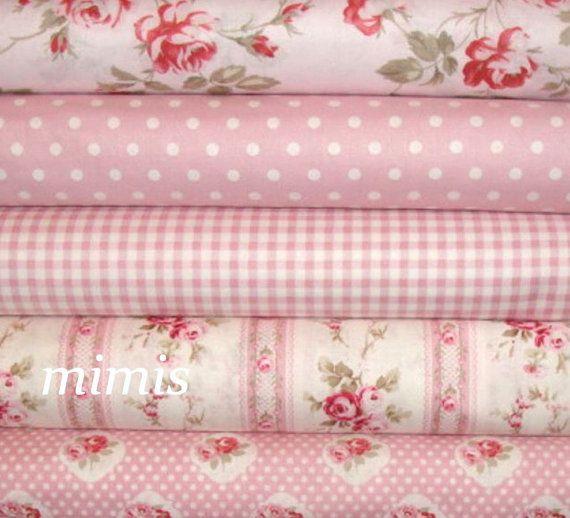 petal fabric by tanya whelan pinks 5 half yard by mimis patchwork pinterest. Black Bedroom Furniture Sets. Home Design Ideas