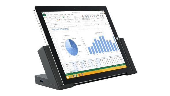 Cool Microsoft Surface Phone 2017: Microsoft Surface Pro 3 Docking Station Computers & Accessories Check more at http://technoboard.info/2017/product/microsoft-surface-phone-2017-microsoft-surface-pro-3-docking-station-computers-accessories/