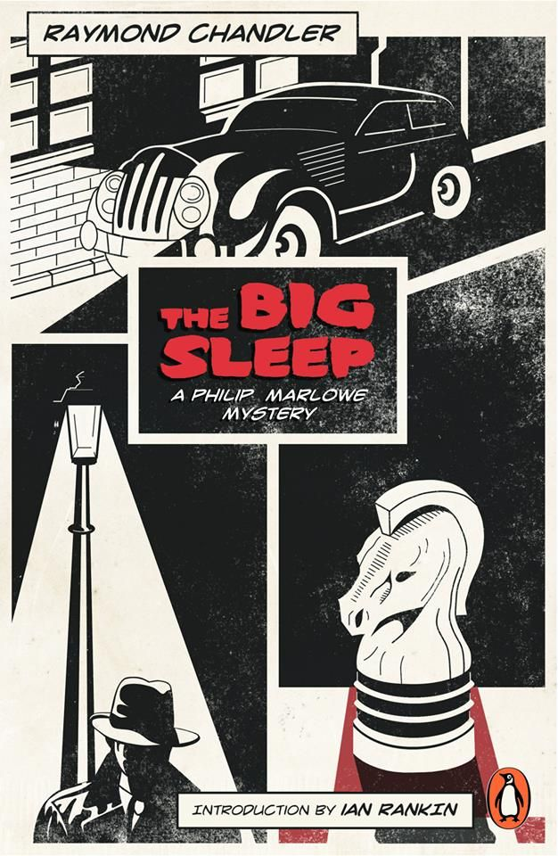 Penguin Book Cover Competition Winners ~ Best penguin design award images on pinterest book