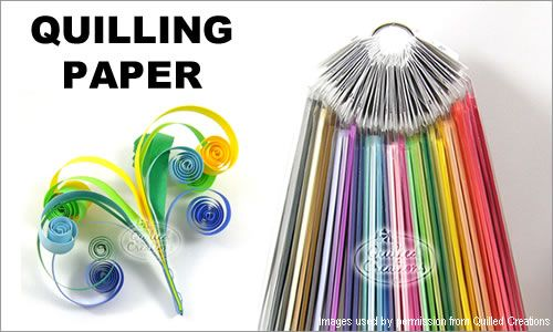 Patterns Quilling Free Print