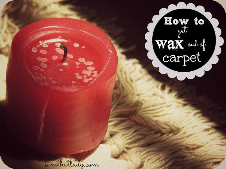 17 Best Ideas About Candle Wax On Pinterest Homemade