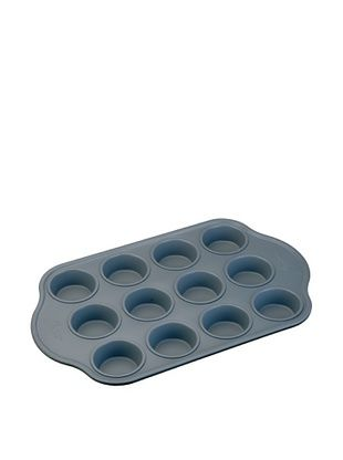 59% OFF BergHOFF Earthchef 12-Cup Muffin Pan