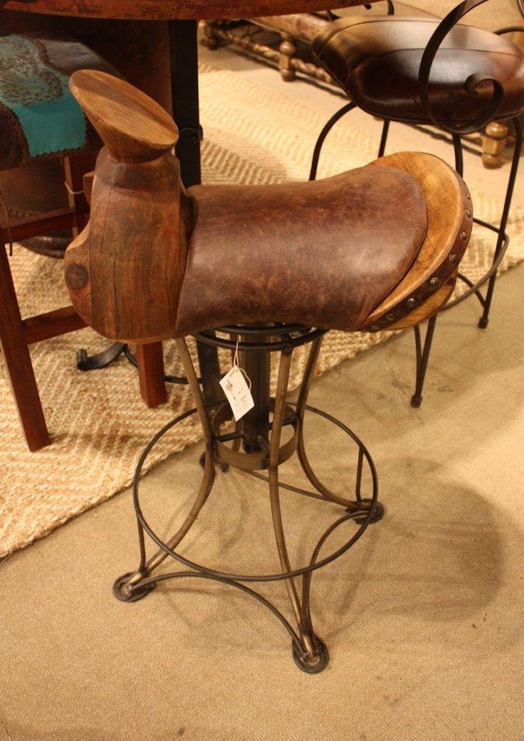 Bella Rustic Stool Design | The Best Wood Furniture