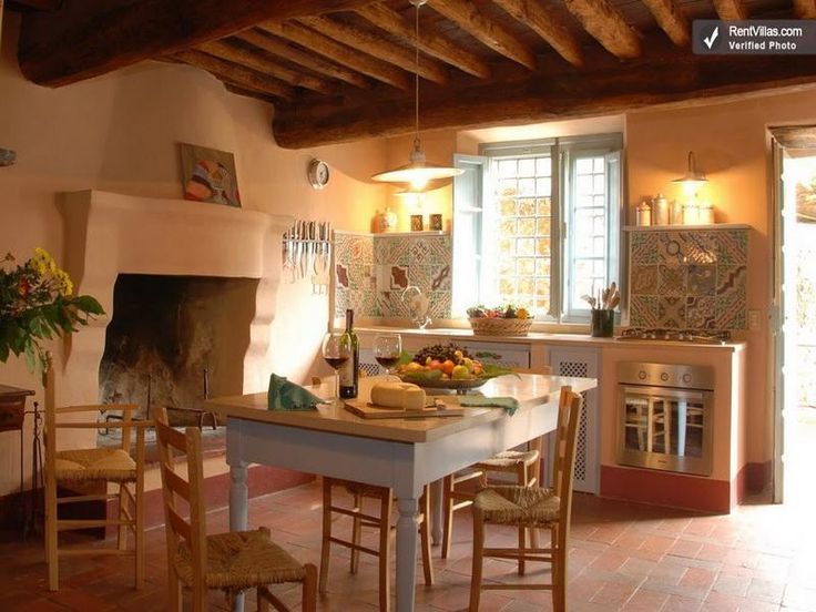 tuscan style decorating for home decor home decor painting ideas - Tuscan Home Decor