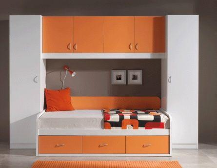 Preturi mobila dormitor copii, mobila dormitoare copii