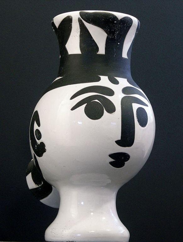 17 Best Images About Art Picasso Sculpture Amp Ceramics On